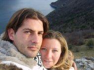 Michela & Federico